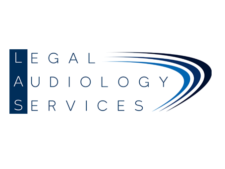 Legal Audiology Services