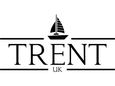 Trent Clothing